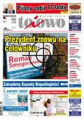 Mazowieckie To i owo - 2018-12-14
