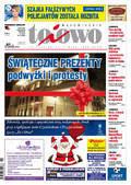 Mazowieckie To i owo - 2018-12-21