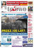 Mazowieckie To i owo - 2019-01-04