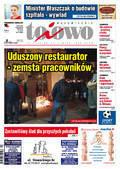 Mazowieckie To i owo - 2019-01-11