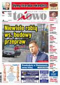 Mazowieckie To i owo - 2019-02-08