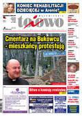 Mazowieckie To i owo - 2019-02-22