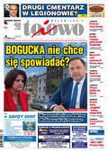 Mazowieckie To i owo - 2019-03-01