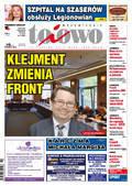 Mazowieckie To i owo - 2019-03-08