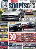 Auto Świat SportsCars - 2010-05-16