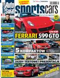 Auto Świat SportsCars - 2010-08-16