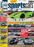 Auto Świat SportsCars - 2011-02-16