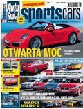 Auto Świat SportsCars - 2012-06-16