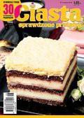 Ciasta sprawdzone przepisy - 2011-08-16