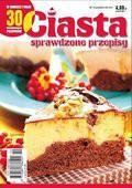 Ciasta sprawdzone przepisy - 2011-10-16