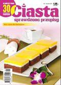 Ciasta sprawdzone przepisy - 2012-01-16