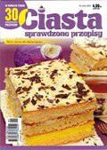 Ciasta sprawdzone przepisy - 2012-02-16