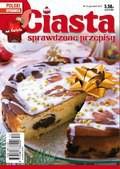 Ciasta sprawdzone przepisy - 2012-12-16