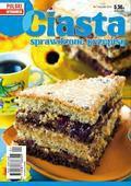 Ciasta sprawdzone przepisy - 2013-01-16