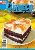 Ciasta sprawdzone przepisy - 2013-04-16