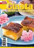 Ciasta sprawdzone przepisy - 2013-05-16