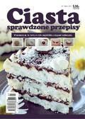 Ciasta sprawdzone przepisy - 2013-07-23