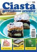 Ciasta sprawdzone przepisy - 2014-04-10
