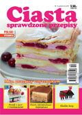 Ciasta sprawdzone przepisy - 2014-10-16