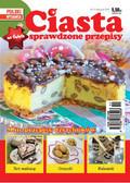 Ciasta sprawdzone przepisy - 2014-11-10