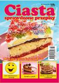 Ciasta sprawdzone przepisy - 2016-03-09