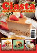 Ciasta sprawdzone przepisy - 2016-05-16