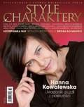 Style i Charaktery - 2011-06-10