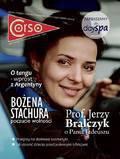 Corso - 2013-09-24