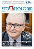 Stomatologia sztuka – praktyka – rzemiosło - 2014-01-14