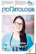 Stomatologia sztuka – praktyka – rzemiosło - 2015-02-14