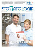 Stomatologia sztuka – praktyka – rzemiosło - 2015-04-22