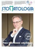 Stomatologia sztuka – praktyka – rzemiosło - 2016-06-18