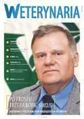 Weterynaria sztuka – praktyka – rzemiosło - 2013-09-02