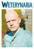 Weterynaria sztuka – praktyka – rzemiosło - 2014-11-24