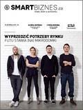 SMARTBIZNES - 2013-06-18