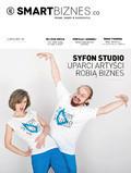 SMARTBIZNES - 2013-07-02