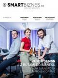SMARTBIZNES - 2013-07-14