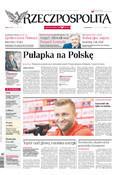 Rzeczpospolita - 2018-06-11