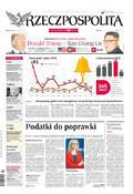 Rzeczpospolita - 2018-06-12
