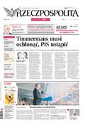 Rzeczpospolita - 2018-06-15