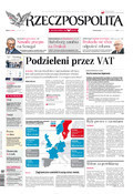 Rzeczpospolita - 2018-06-18