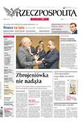 Rzeczpospolita - 2018-06-27