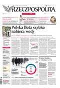 Rzeczpospolita - 2018-06-29