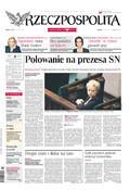 Rzeczpospolita - 2018-07-03
