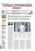 Rzeczpospolita - 2018-07-04
