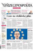 Rzeczpospolita - 2018-07-05