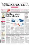 Rzeczpospolita - 2018-07-06