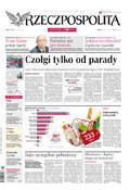 Rzeczpospolita - 2018-07-11