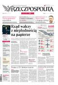 Rzeczpospolita - 2018-07-13