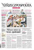 Rzeczpospolita - 2018-10-02